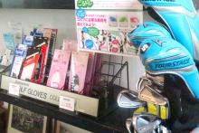 gallery_img_shisetsu_06.jpg