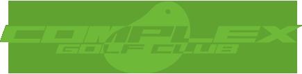 COMPLEX GOLF CLUB(コンプレックスゴルフクラブ)